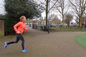 Halve marathon madrid wanderlotje